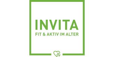 Logo InVita