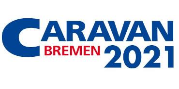 Logo Caravan 2021