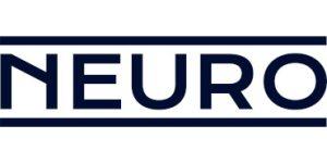 Logo Neuro neutral