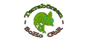 Logo Terrabörsen SoHo GbR
