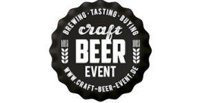Logo CRAFT BEER EVENT