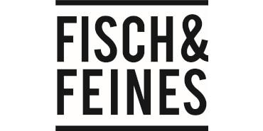 Logo FISCH & FEINES