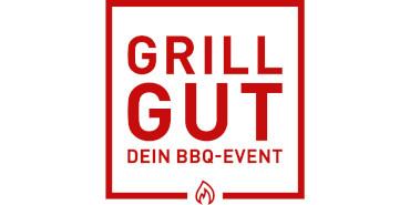 Logo GrillGut