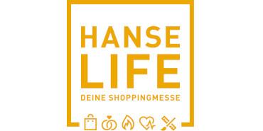 Logo HanseLife