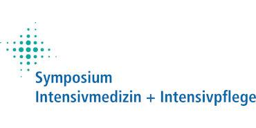 Logo Symposium Intensivmedizin und Intensivpflege