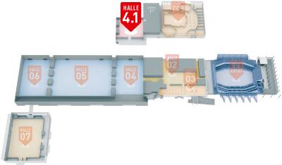 Hallenplan-Halle4-1_400px
