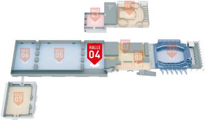 Hallenplan-Halle4_400px