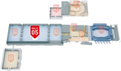 Hallenplan-Halle5_400px
