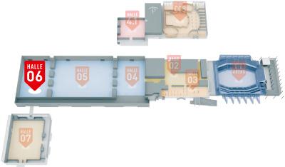 Hallenplan-Halle6_400px