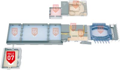 Hallenplan-Halle7_400px