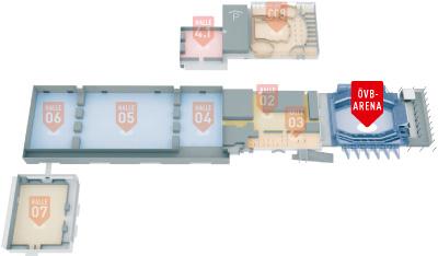 Hallenplan-OEVB-Arena_400px