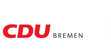 Logo CDU Landesverband Bremen