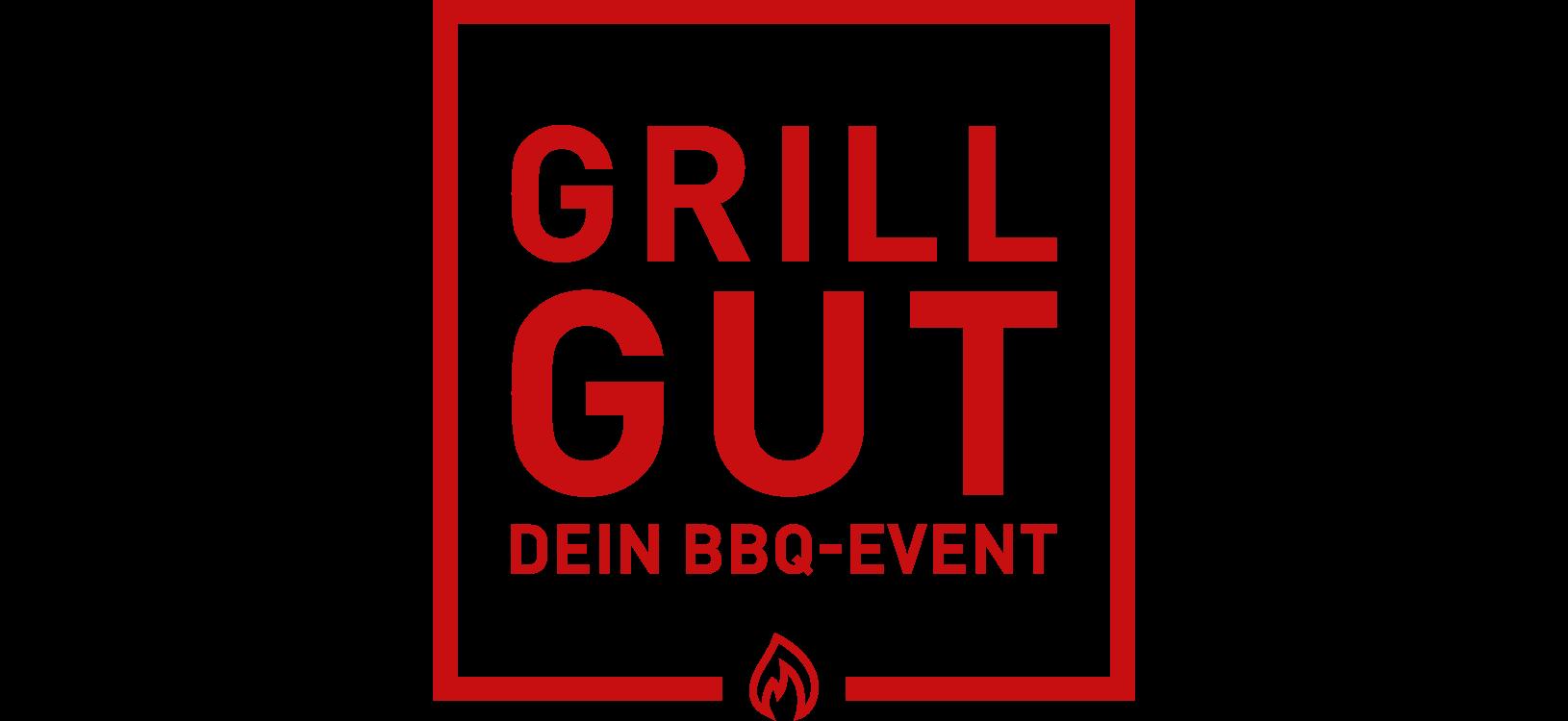 Logo der GrillGut – zur Website