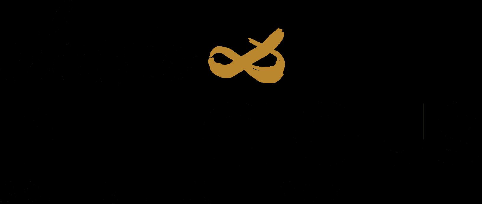 clasic-delicious-Logo_Datum