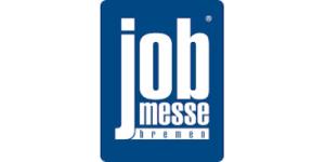 jobmesse bremen, Logo